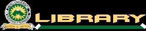 Reuben Marambii Library logo