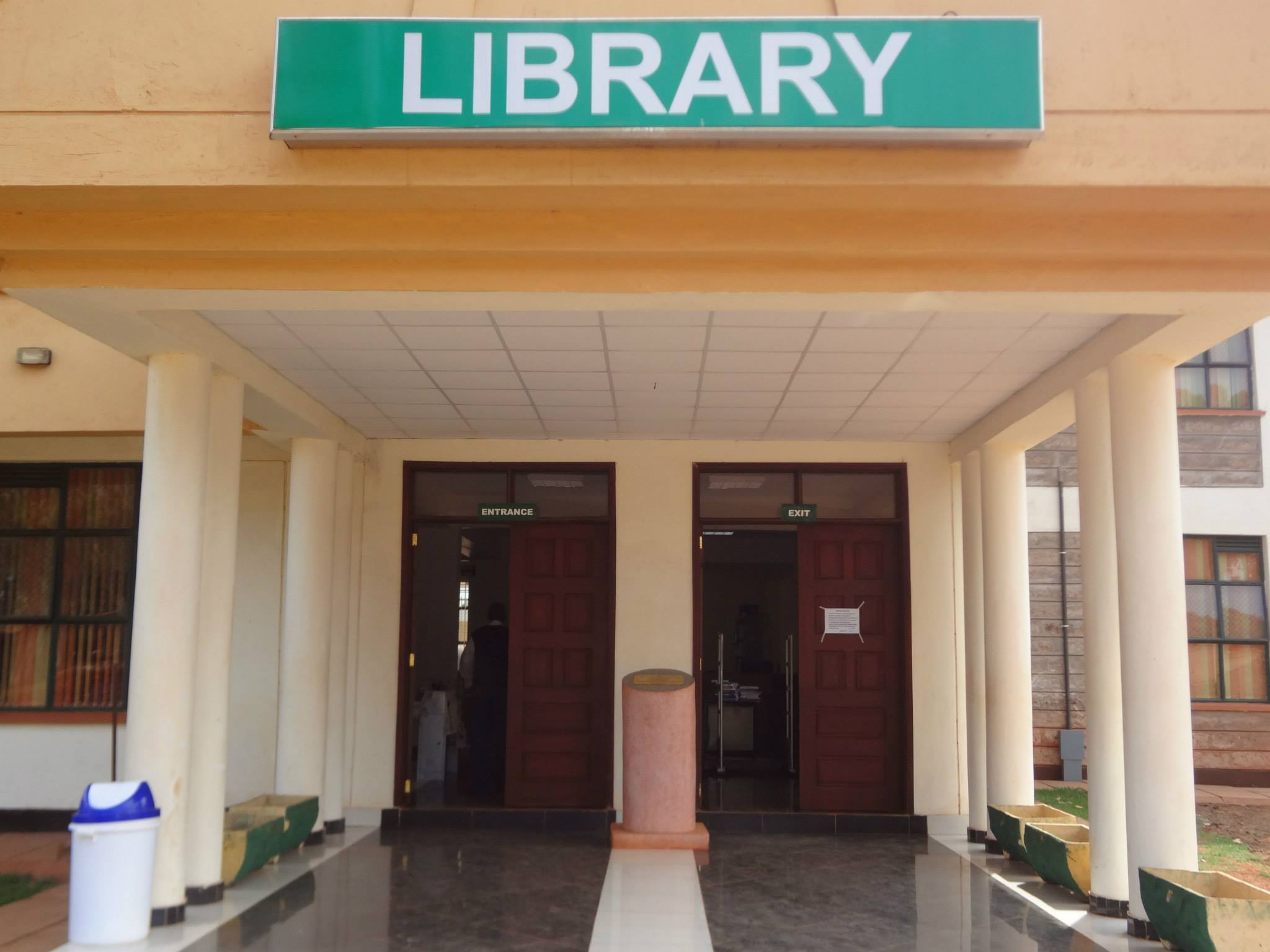 library-entrance1
