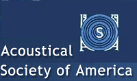 Journal of the Acoustical Society of America